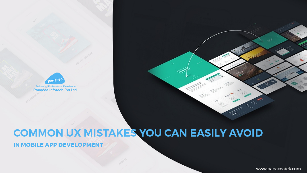 Mobile App Design Fundamentals