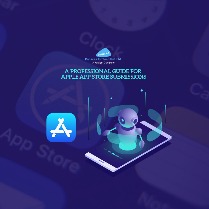 Apple App Store Submissions