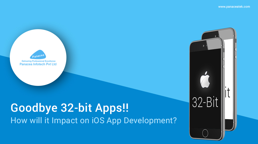 Goodbye 32-bit Apps