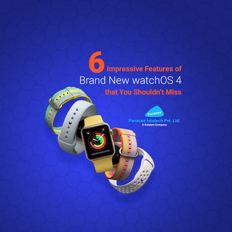 6-Impressive-Features-of-Brand-New-watchOS-4-that-You-Shouldn't-Miss