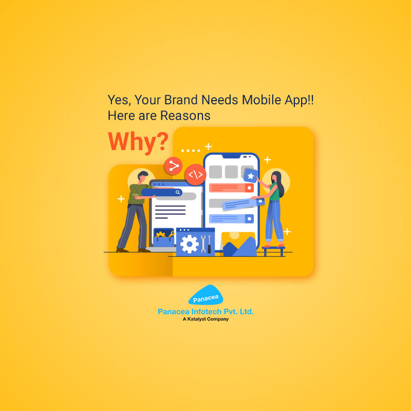Yes,-Your-Brand-Needs-Mobile-App!!-Here-are-Reasons-Why
