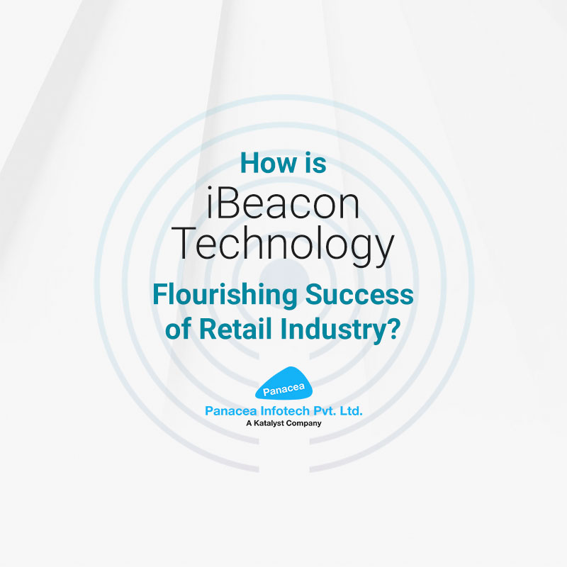 How-is-iBeacon-Technology-Flourishing-Success-of-Retail-Industry