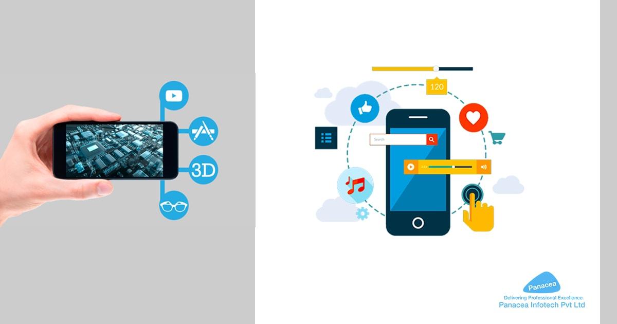 Mobile-App-Development-Scope-Important-min