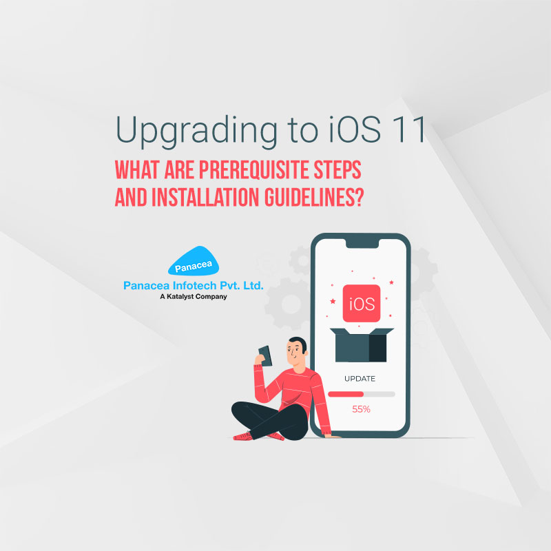 Upgrading-to-iOS-11--What-are-Prerequisite-Steps-and-Installation-Guidelines