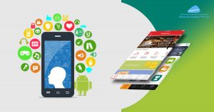 Mobile App Development Importance