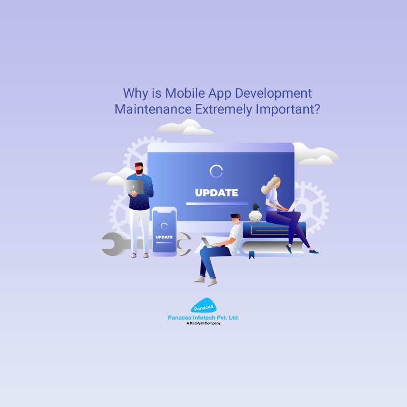 Why-is-Mobile-App-Development-Maintenance-Extremely-Important