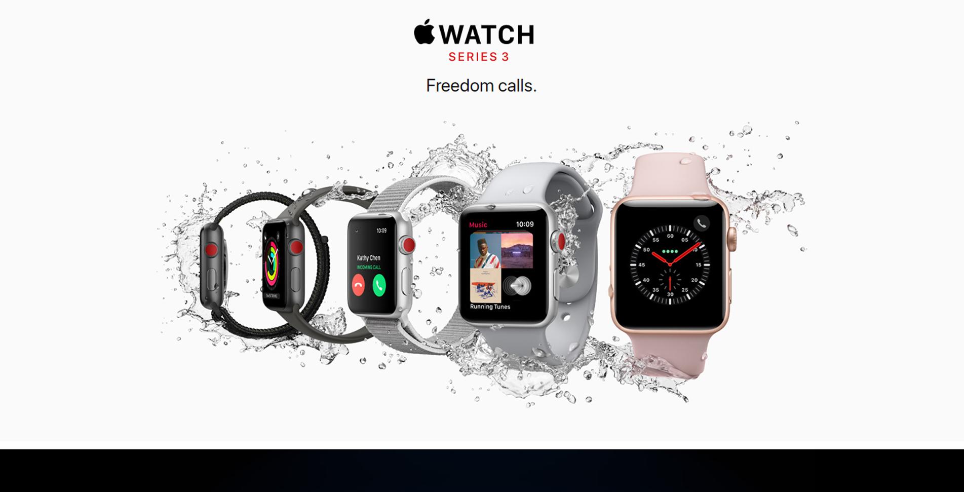 apple watch jpg