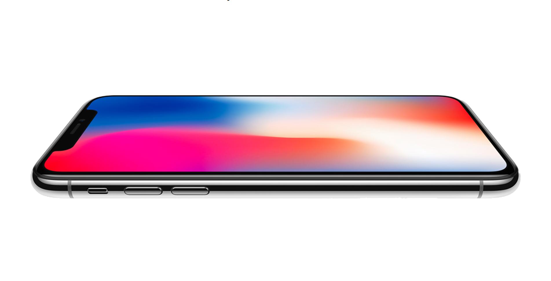 apple x 1