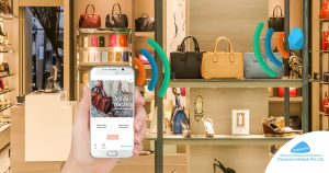 How is iBeacon Technology Flourishing Success of Retail Industry?