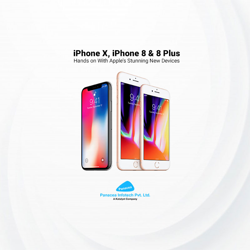 iPhone-X,-iPhone-8-&-8-Plus-Hands-on-With-Apple's-Stunning-New-Devices