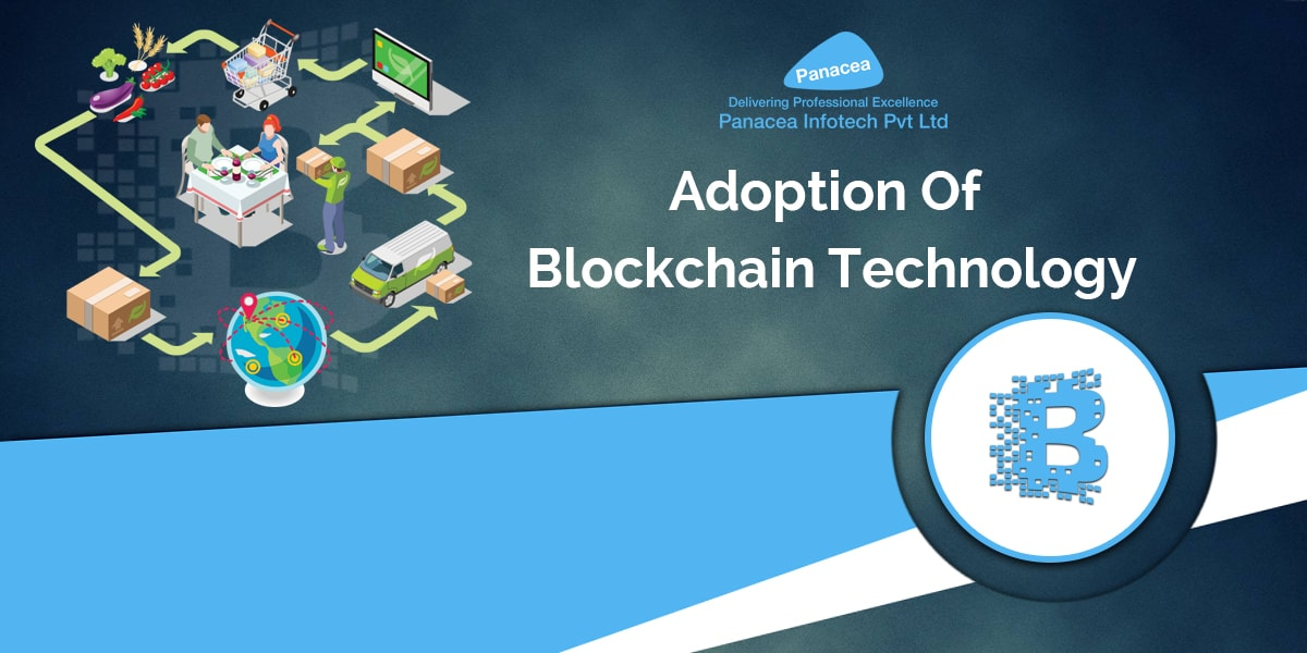 Adoption-of-Blockchain-Technology