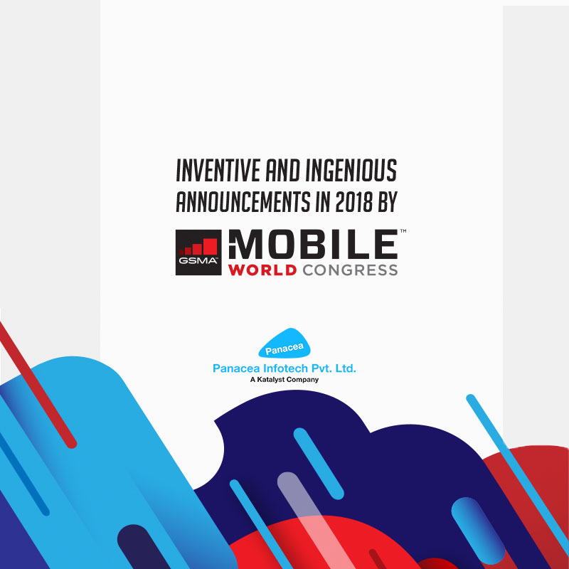 5-Inventive-and-Ingenious-Announcements-in-2018-by-MWC