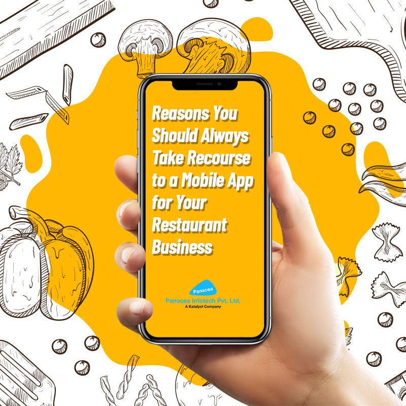 Reasons-You-Should-Always-Take-Recourse-to-a-Mobile-App-for-Your-Restaurant-Business