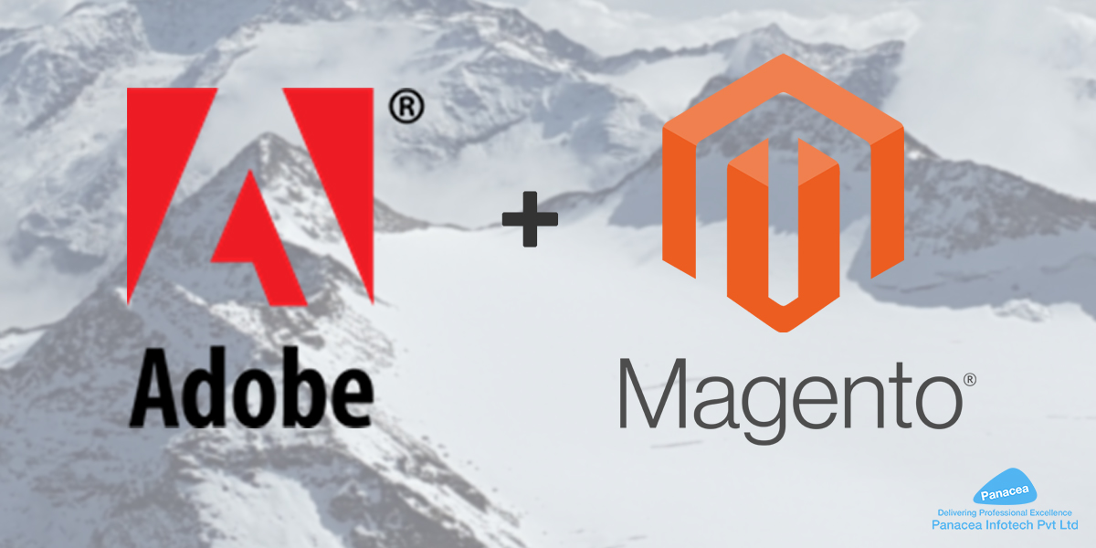 magento Development Services in USA