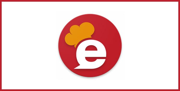 Eatigo