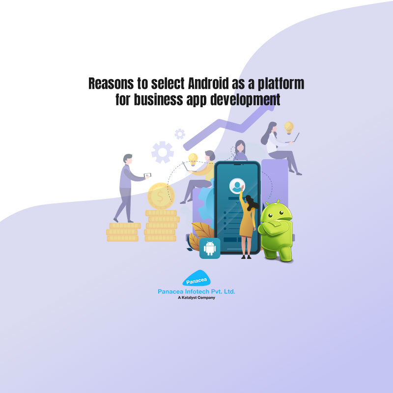 Reasons-to-select-Android-as-a-platform-for-business-app-development