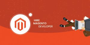 Hire Certified Magento Developer