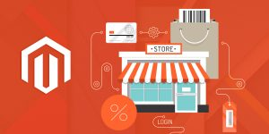 Best tips to get success by setting an online ecommerce store on Magento