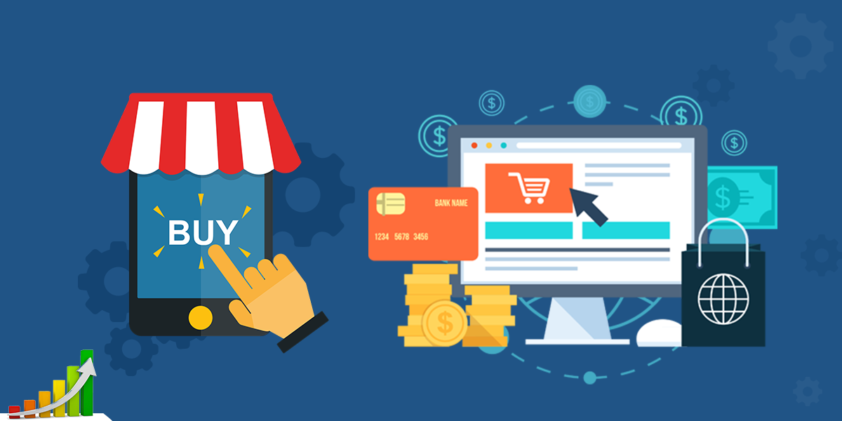 Essential Elements to Increase Your eCommerce Sales
