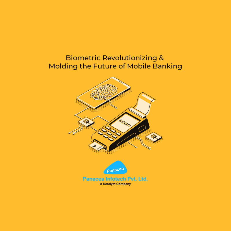 Biometric-Revolutionizing-&-Molding-the-Future-of-Mobile-Banking