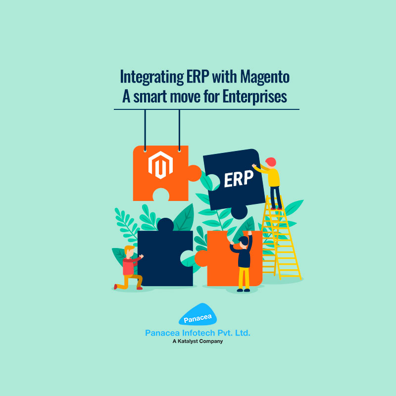 Integrating-ERP-with-Magento-A-smart-move-for-Enterprises