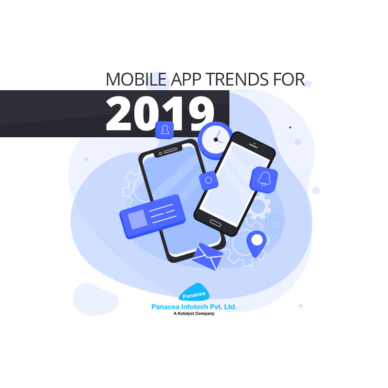Mobile-App-Trends-For-2019