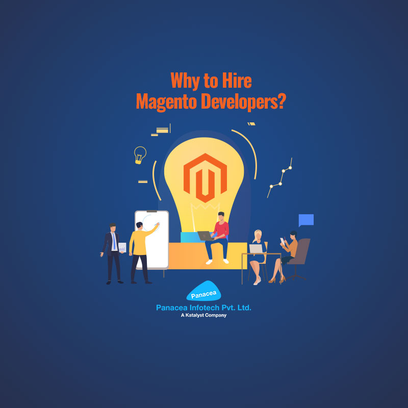 Why-to-Hire-Magento-Developers
