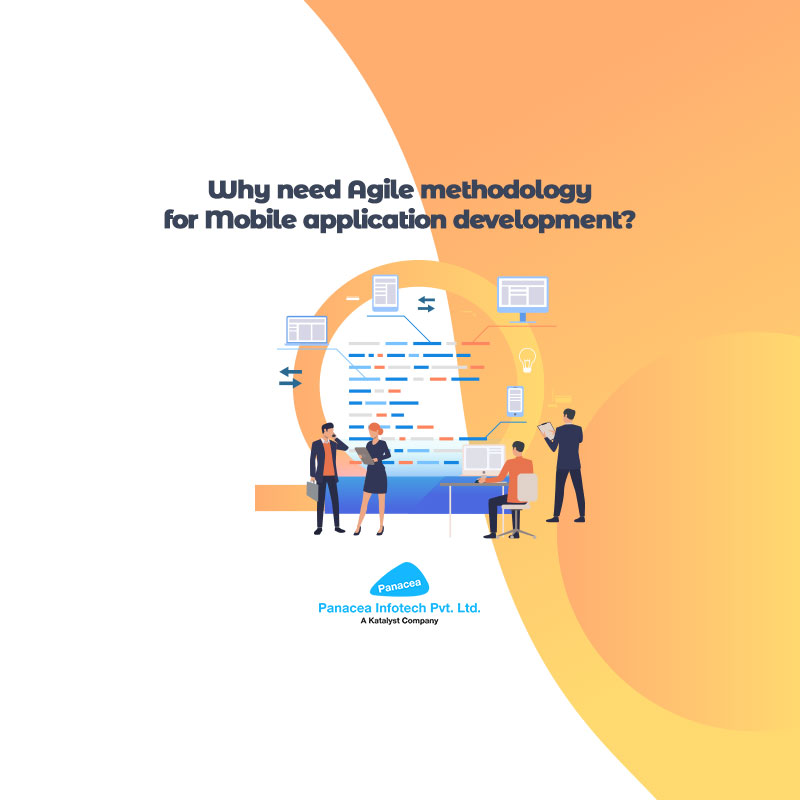 Why-need-Agile-methodology-for-Mobile-application-development