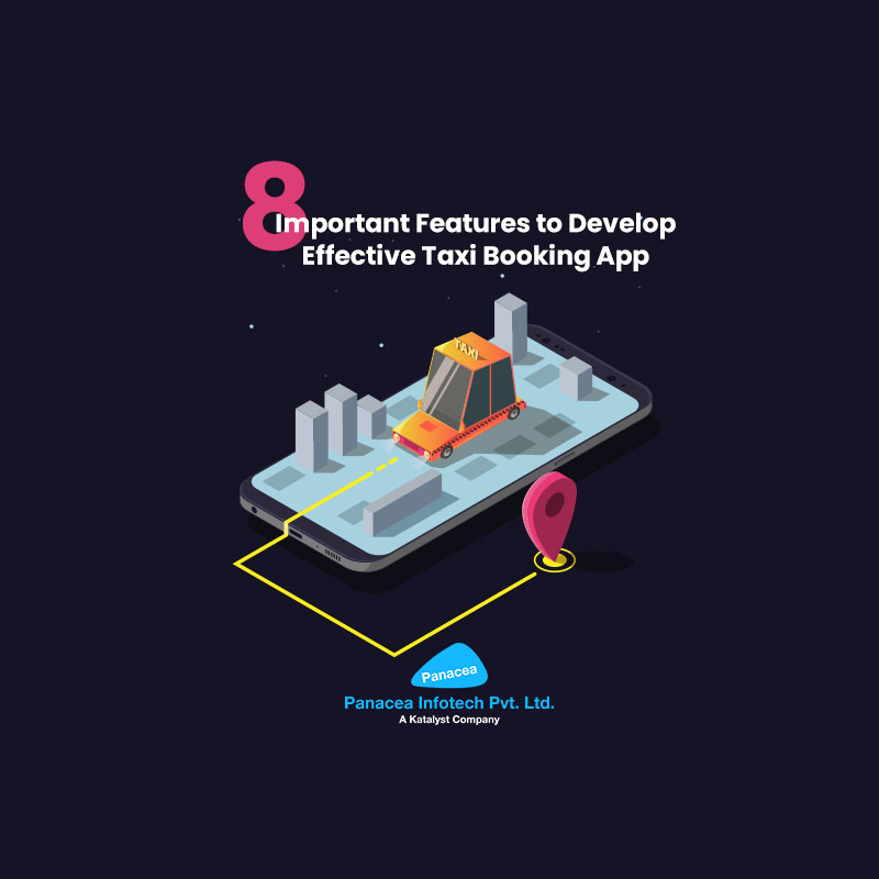 8-Important-Features-to-Develop-Effective-Taxi-Booking-App