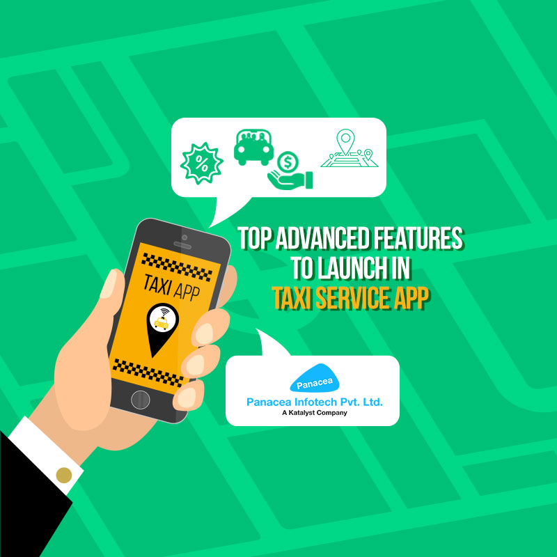 Top-advanced-features-to-launch-in-Taxi-Service-App