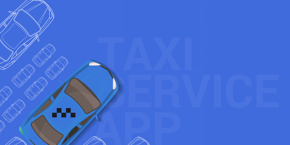 Top advanced features to launch in Taxi Service App