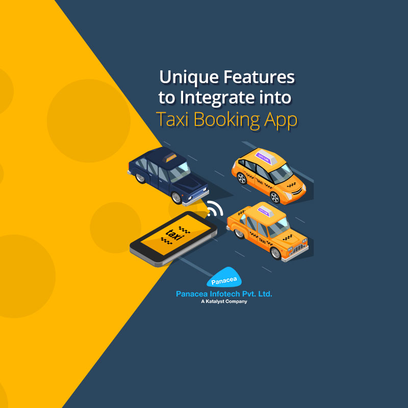 Unique-Features-to-Integrate-into-Taxi-Booking-App