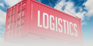 How to Develop a Mobile App for Trucking and Logistics Industry