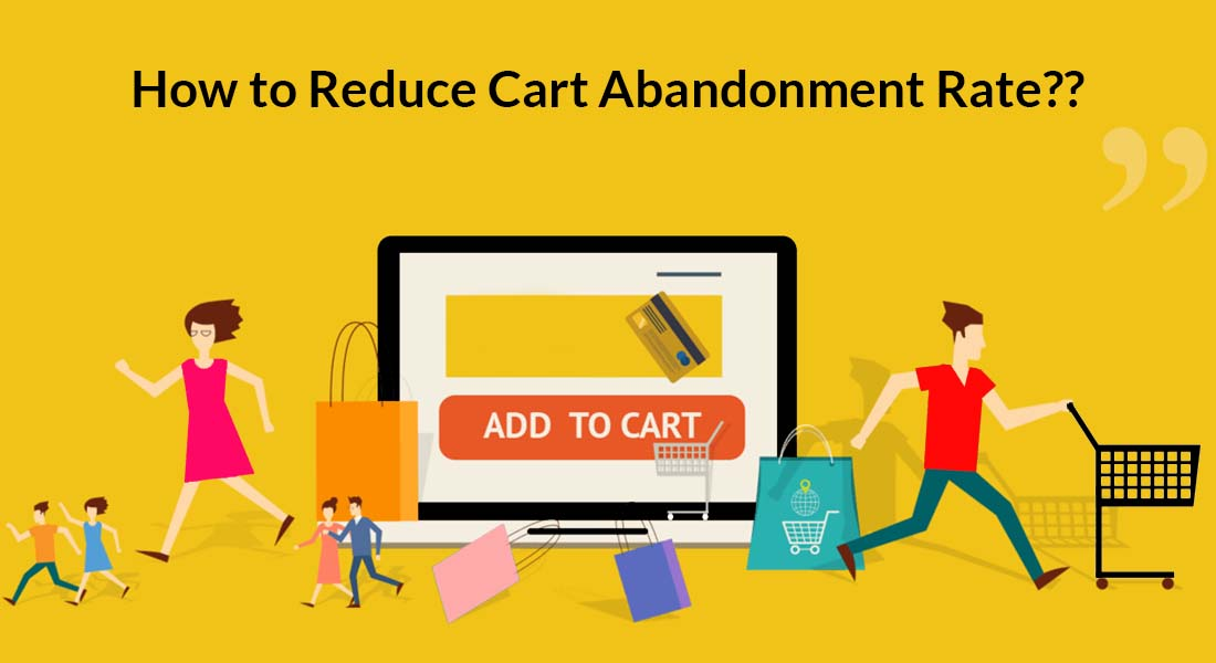 ecommerce business can reduce cart abandonment (1)