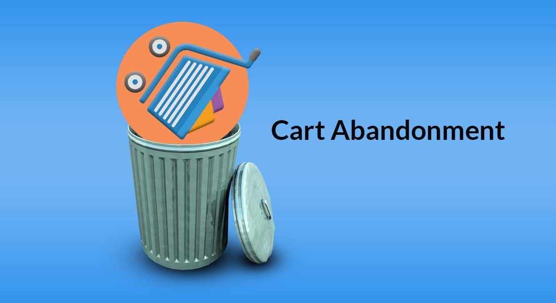 ecommerce business can reduce cart abandonment 1