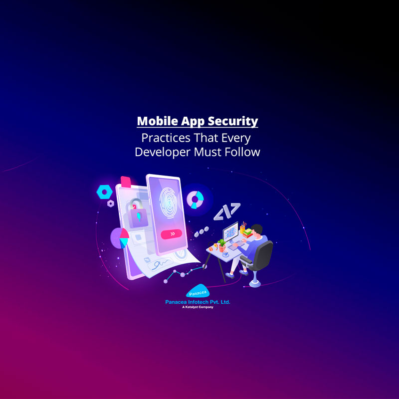 Mobile-App-Security-Practices-That-Every-Developer-Must-Follow