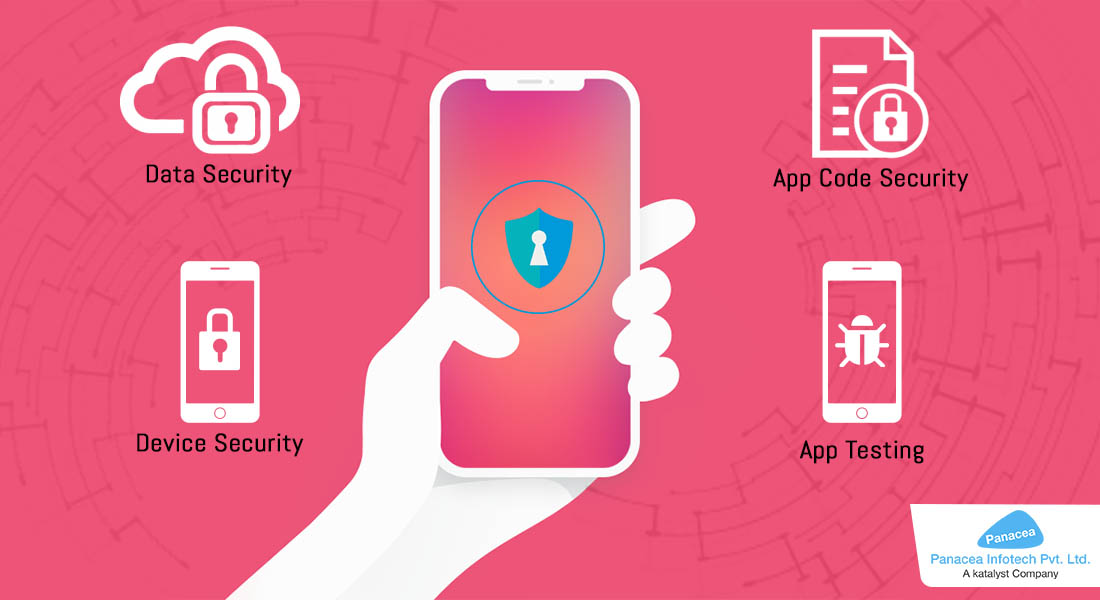 Mobile App Security Practices That Every Developer Must Follow