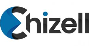 chizell