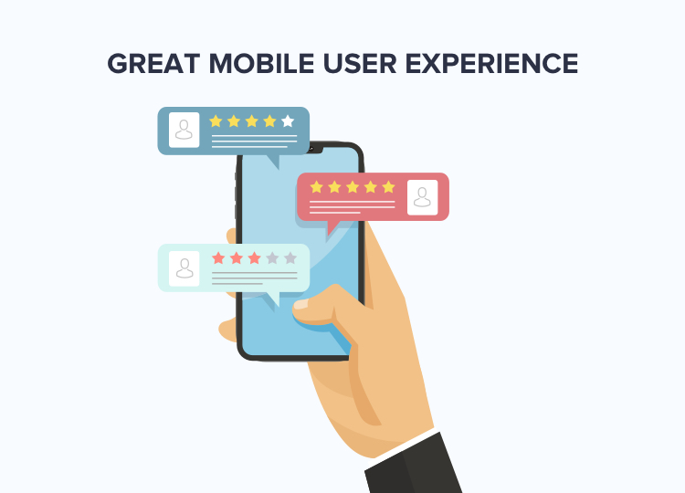 Leading-the-Way-Towards-Great-User-Experience