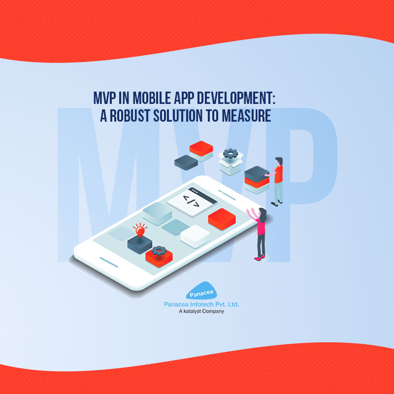 MVP in Mobile App Development A Robust Solution To Measure