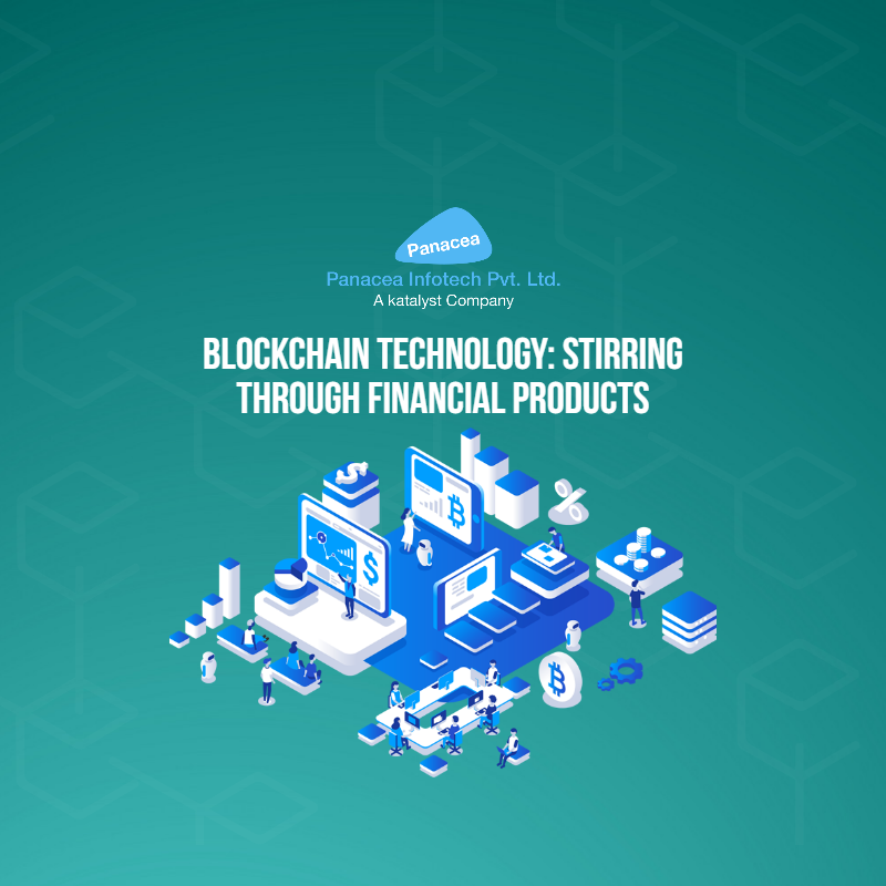Blockchain-Technology-Stirring-Through-Financial-Products