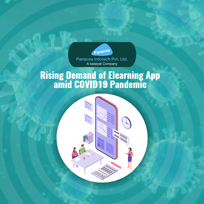 Rising-Demand-of-Elearning-App-amid-COVID19-Pandemic
