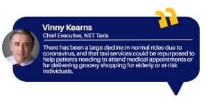 Vinny-Kearns (1)