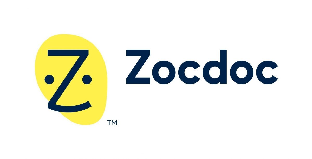Zocdoc Introduces Telehealth Appointments to Meet Patients Demand
